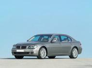 A márka adta hátteret a BMW-sek értékelik a legtöbbre