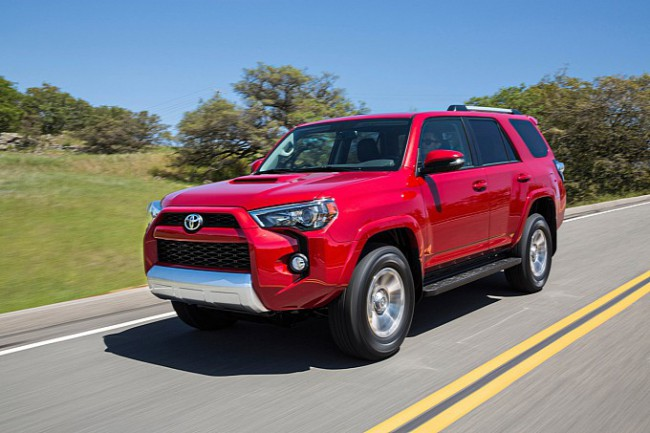2014-toyota-4runner-revealed-photo-gallery-medium_12