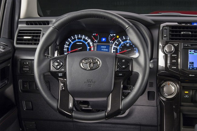 2014-toyota-4runner-revealed-photo-gallery-medium_26