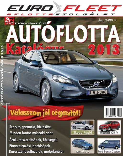 autoflotta_2013