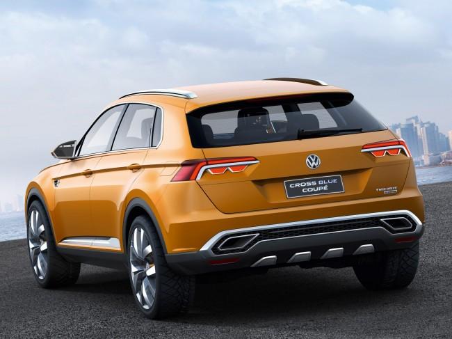 volkswagen_crossblue-coupe-concept-2013_r17.jpg
