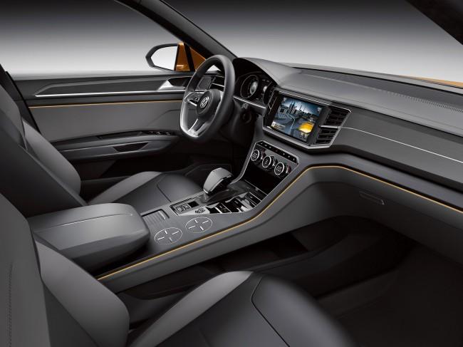 volkswagen_crossblue-coupe-concept-2013_r2.jpg