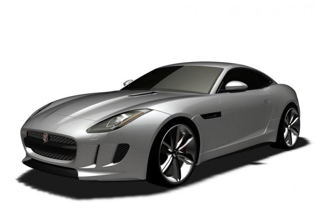 Jaguar-F-Type-Coupe