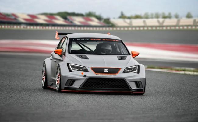 leon-cup-racer07