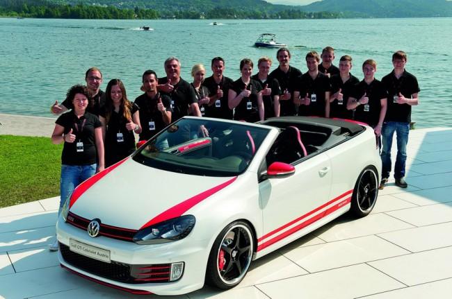 volkswagen_golf_gti_cabriolet_austria_resize