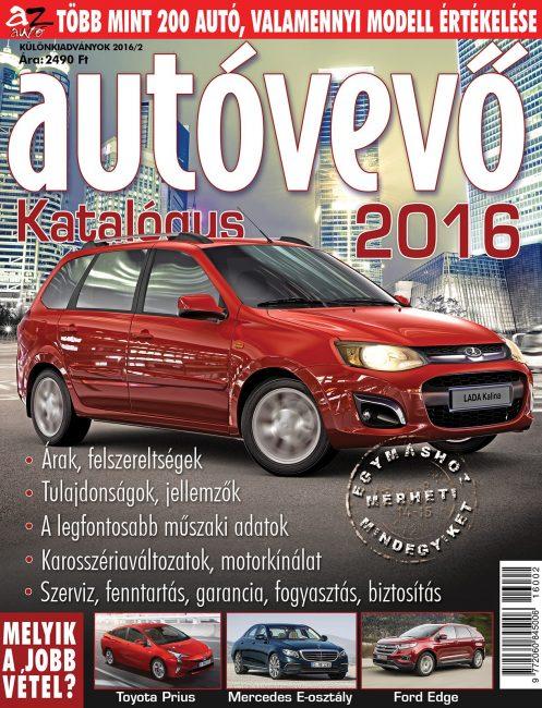 Autoveveo_2016_cimlap