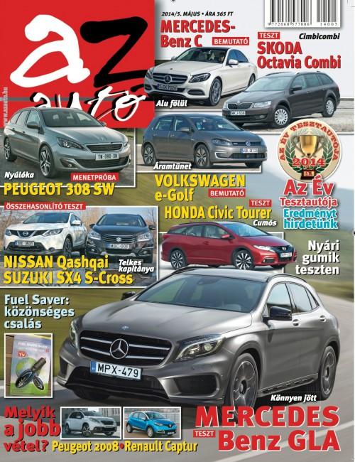 2014/05 címlap