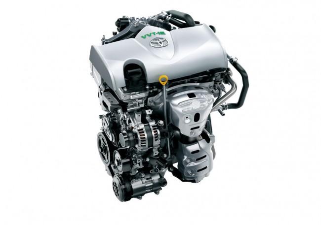 Toyota-New-Engine-Hybrid-Technology