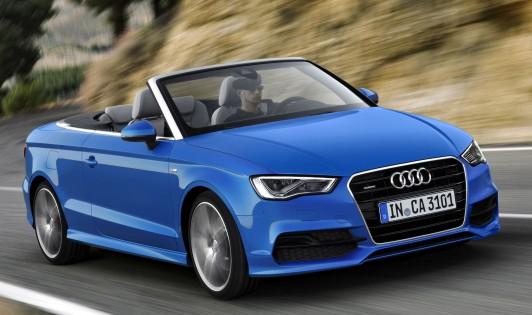 audi,Audi Hungaria
