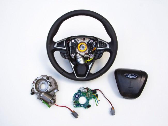 Ford_adaptiv_kormanyzas_1