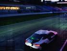 Audi RS7,RS7
