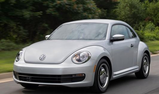beetle,visszahívás,volkswagen