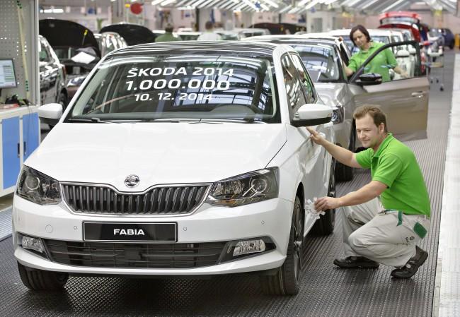 141210_1_million_skoda_cars_produced_in_2014_-_002