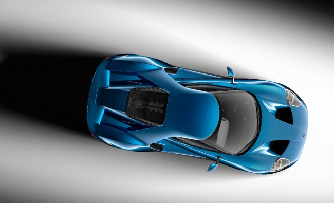 Ford_GT_6