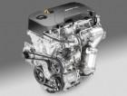 motor,Opel,Szentgotthárd