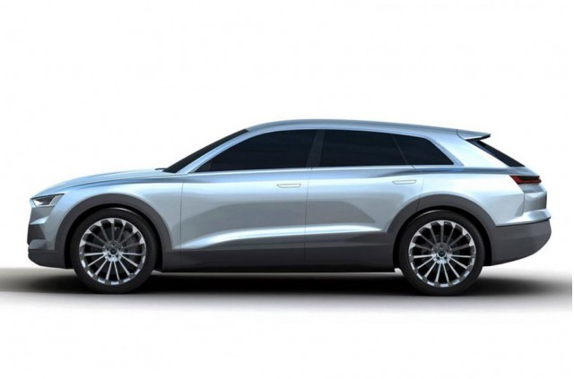 audi-q6-concept-leaked-of-2015-frankfurt-auto-show--image-auto-motor-und-sport_100521107_m