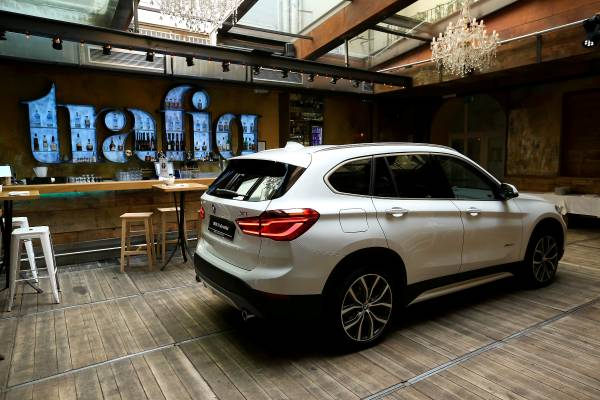 P90196419-the-new-bmw-x1-pre-view-event-in-budapest-09-2015-600px