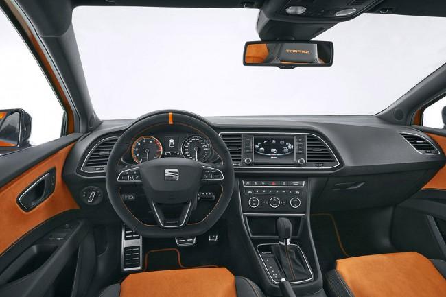 Seat-Leon-Cross-Sport-IAA-2015-offizielle-Bilder-1200x800-2192e566ddf5d468