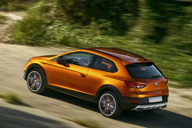 Seat-Leon-Cross-Sport-IAA-2015-offizielle-Bilder-1200x800-bd2ed9e51b99e7f0