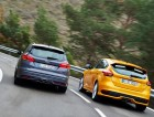 Focus ST,Ford,powershift
