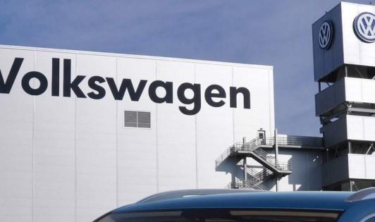 volkswagen,VW-botrány