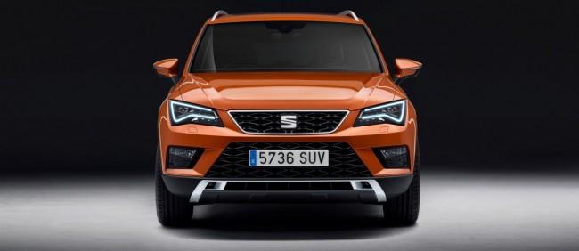 2017-SEAT-Alteca-SUV-3-1200x520