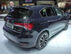 Fiat Tipo,Tipo Hatchback