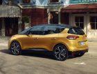 Renault Scenic videoteszt