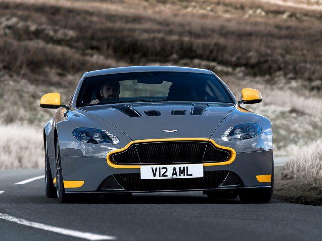 astonmartin_vantage-v12s-uk-2016_r24.jpg