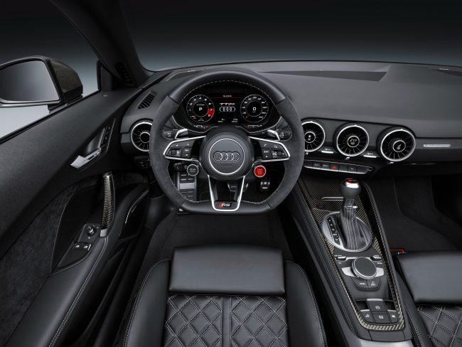 audi_tt-rs-roadster-2016_r1.jpg