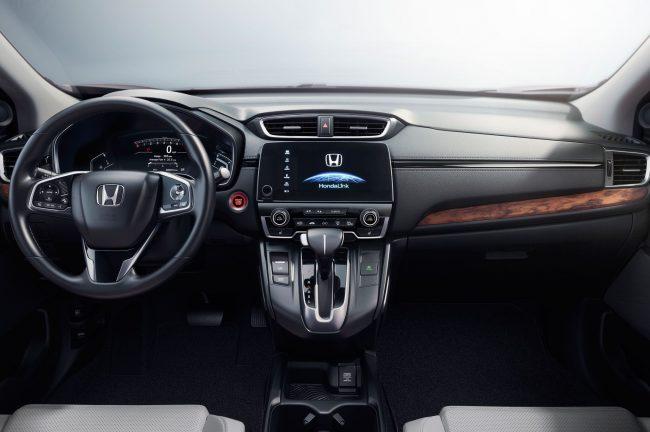 2017-honda-cr-v-interior-dashboard