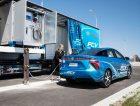 hidrogén,hidrogénkút,toyota,Toyota Mirai