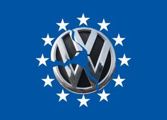 euro,nem,vw-csoport