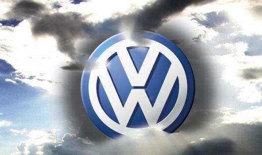 csaló szoftver,diesel scandal,dízel botrány,dízel csalás,VW csalás,VW-botrány