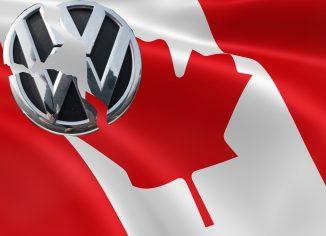 dízel,Kanada,tdi