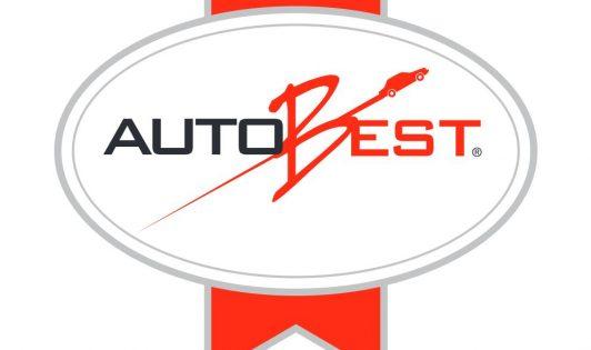 Autobest
