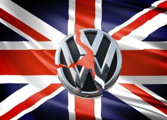 Anglia,dízelbotrány,volkswagen