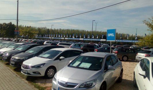 AAA Autó,Budaörs,használtautó