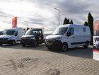 master,Renault,truck