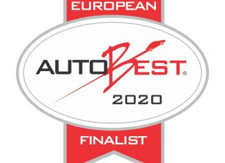 2020,Autobest,Isztambul,teszt