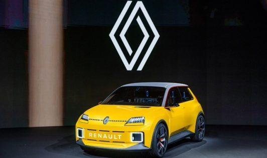 Logo,Renault,Renaulution